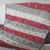 Lieve deken